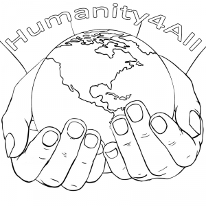 Humanity4All